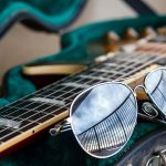 black friday guitar deals