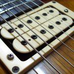 how to choose guitar pickups