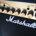 best guitar combo amps under 500
