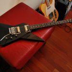 underrated guitar brands