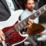Should You Get A 5-String Bass? Here Are The Pros & Cons