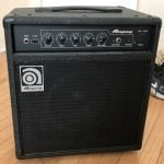 5 Bass Practice Amps For Under $150 (For Beginners & Pros!)