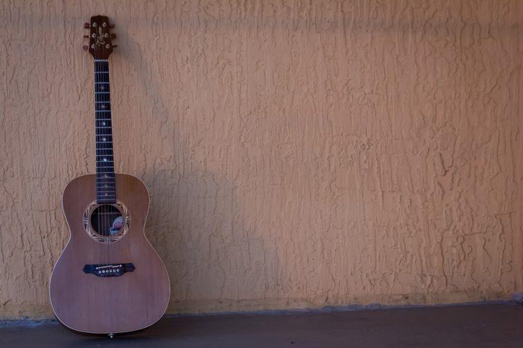 sus chords guitar