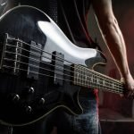 The 5 Best Music Theory Books For Bass Guitar