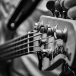 5-string basses under $500